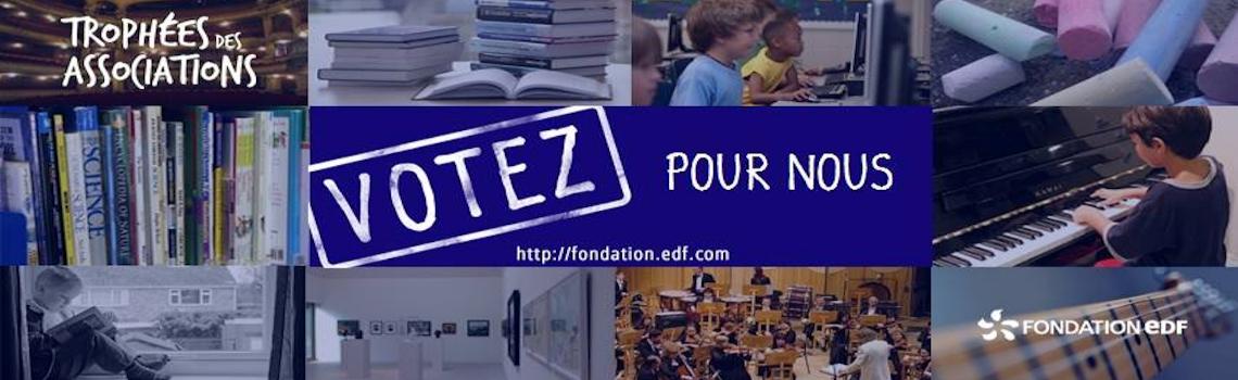 Votez pour TouPI!