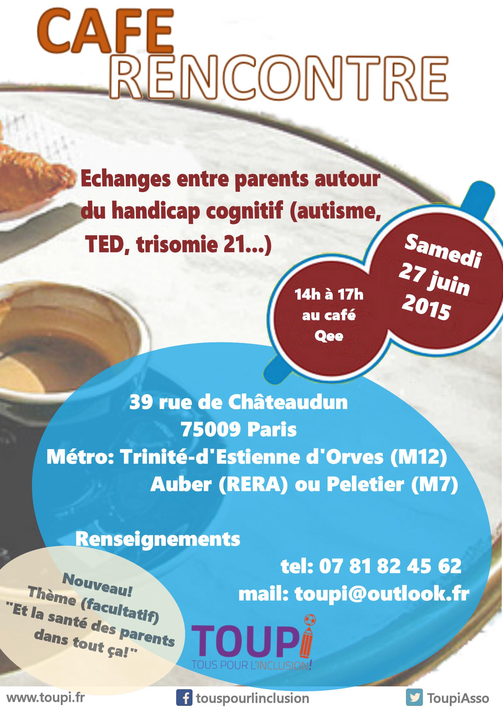 affiche cafe rencontresjuin4