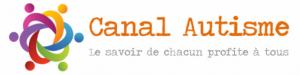 canal_autisme2
