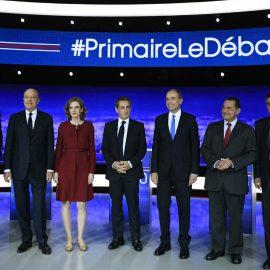 Primaire 2016 : nous interpelons les candidats