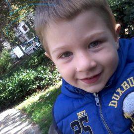 Un IME pour Steve, enfant autiste